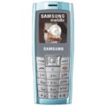 unlock Samsung C240L