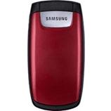 unlock Samsung C260