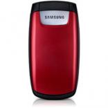 unlock Samsung C260L