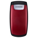 unlock Samsung C260M