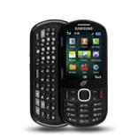 unlock Samsung C261