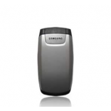 unlock Samsung C266