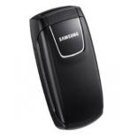 unlock Samsung C275L