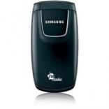 unlock Samsung C276L