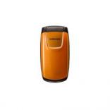 unlock Samsung C280