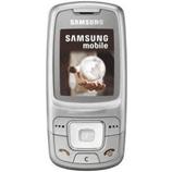 unlock Samsung C300