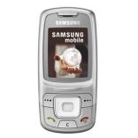 unlock Samsung C300B