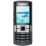 unlock Samsung C3010