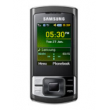 unlock Samsung C3050