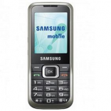 unlock Samsung C3060
