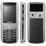 unlock Samsung C3060R