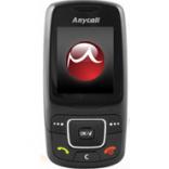 unlock Samsung C308