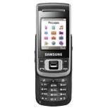 unlock Samsung C3110