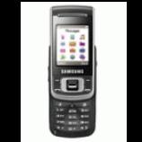 unlock Samsung C315