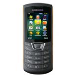 unlock Samsung C3200
