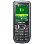unlock Samsung C3212