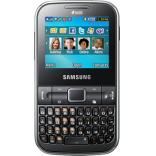 unlock Samsung C3222