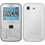 unlock Samsung C3222W