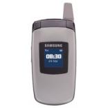 unlock Samsung C327