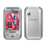 unlock Samsung C3300