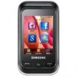 unlock Samsung C3300I