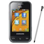 unlock Samsung C3300K