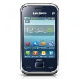 unlock Samsung C3312R