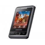 unlock Samsung C3330