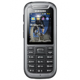 unlock Samsung C3350