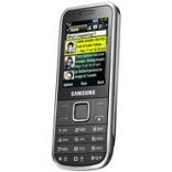 unlock Samsung C3530