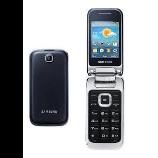 unlock Samsung C3595