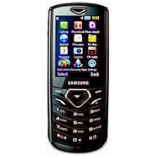 unlock Samsung C3630
