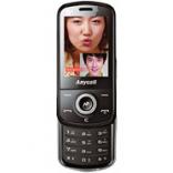unlock Samsung C3730C