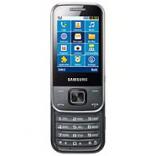 unlock Samsung C3750