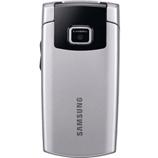 unlock Samsung C400