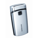 unlock Samsung C406