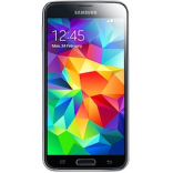 unlock Samsung C406I
