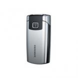 unlock Samsung C408