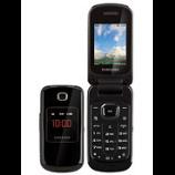 unlock Samsung C414