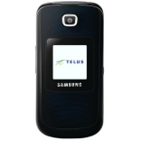 unlock Samsung C414m