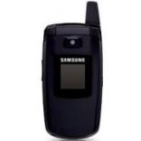unlock Samsung C416