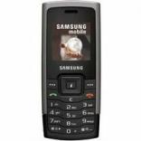 unlock Samsung C420