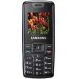 unlock Samsung C421