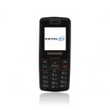 unlock Samsung C425