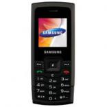 unlock Samsung C426