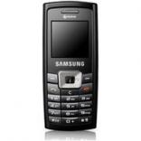 unlock Samsung C450