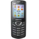 unlock Samsung C5010D
