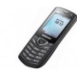 unlock Samsung C5010E