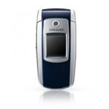 unlock Samsung C510
