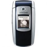 unlock Samsung C510L